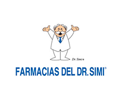 https://static.ofertia.cl/comercios/farmacias-doctor-simi/profile-367185.v11.png