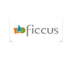 https://static.ofertia.cl/comercios/ficcus/profile-6733795.v11.png