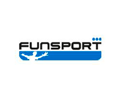 Funsport