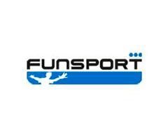 Funsport