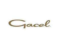 https://static.ofertia.cl/comercios/gacel/profile-246838.v11.png