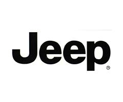https://static.ofertia.cl/comercios/jeep/profile-6733048.v11.png