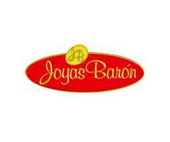 Joyas Barón