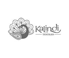 Kalindi textiles
