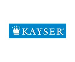 Kayser