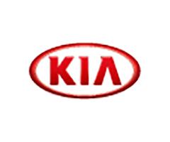 https://static.ofertia.cl/comercios/kia/profile-6736879.v11.png