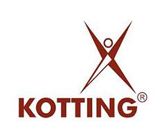 Kotting
