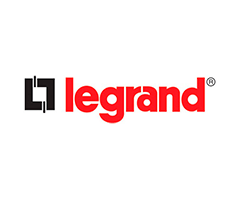 https://static.ofertia.cl/comercios/legrand/profile-10717227.v6.png