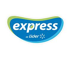 https://static.ofertia.cl/comercios/lider-express/profile-19157.v25.png