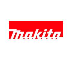 https://static.ofertia.cl/comercios/makita/profile-8194077.v11.png