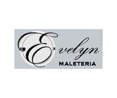 Maletería Evelyn