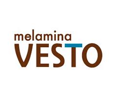 https://static.ofertia.cl/comercios/melamina-vesto/profile-12323212.v5.png