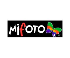 https://static.ofertia.cl/comercios/mi-foto/profile-1190132.v11.png