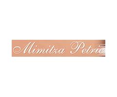 Mimitza Petric