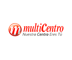https://static.ofertia.cl/comercios/multicentro/profile-2355059.v11.png