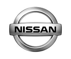 https://static.ofertia.cl/comercios/nissan/profile-29183.v11.png