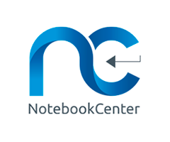 Notebook Center