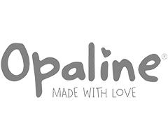 Opaline