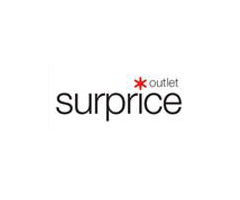 Outlet Surprice