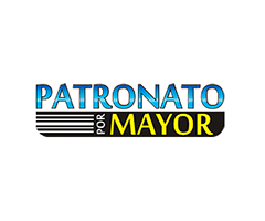 Patronato por Mayor