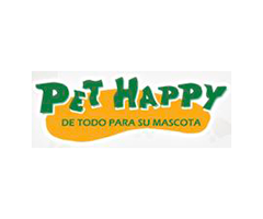 Pet Happy