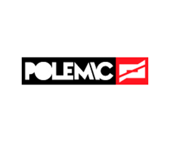https://static.ofertia.cl/comercios/polemic/profile-6734007.v11.png