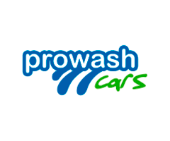 Pro Wash Cars