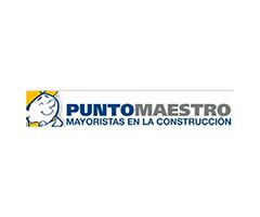 https://static.ofertia.cl/comercios/punto-maestro/profile-560381.v11.png