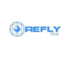 refly
