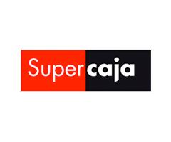 Super Caja