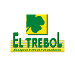 https://static.ofertia.cl/comercios/supermercado-el-trebol/profile-1188729.v11.png