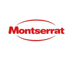 Supermercados Montserrat