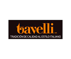 Tavelli