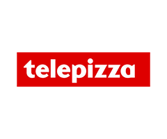 https://static.ofertia.cl/comercios/telepizza/profile-44659.v11.png