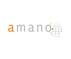 Tiendas Amano
