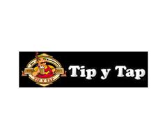 Tip y Tap
