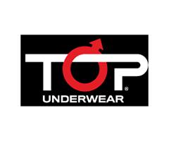 Top Underwear