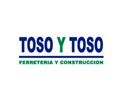 Toso y Toso Ferretería