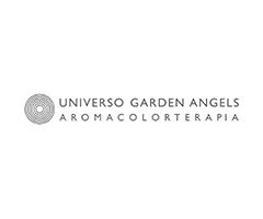 Universo Garden Angels