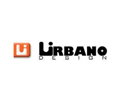 Urbano Design