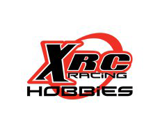 Xrc hobbies