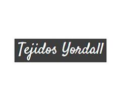 Yordall