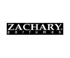 Zachary Perfumes