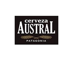 https://static.ofertia.cl/marcas/austral/logo-436532279.v3.png