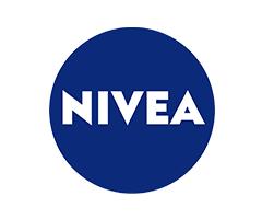 https://static.ofertia.cl/marcas/nivea/logo-607368983.v1.png