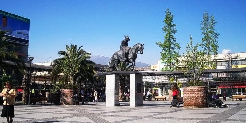 https://static.ofertia.cl/poblaciones/Cordillera/Puente-Alto/extra1-687.v0.jpg