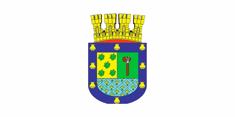 Peñalolén