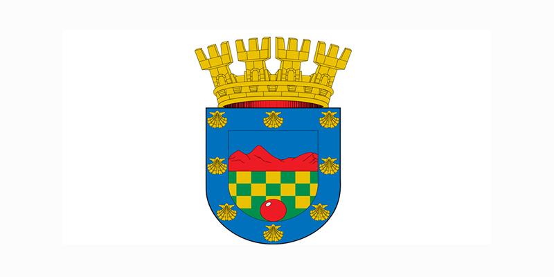 https://static.ofertia.cl/poblaciones/Santiago/Quilicura/extra1-758.v0.jpg