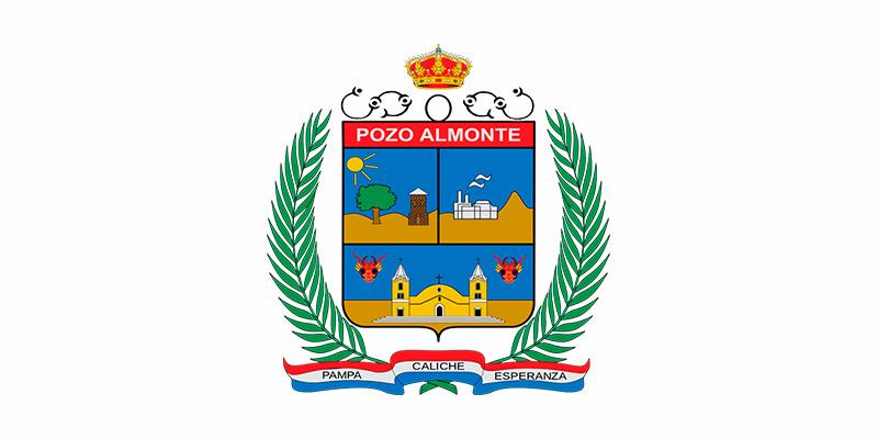 Pozo Almonte